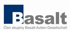 Basalt CZ
